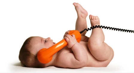 BabyonPhone