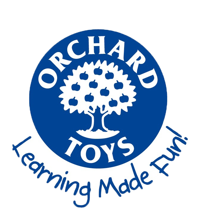About ORCHARD