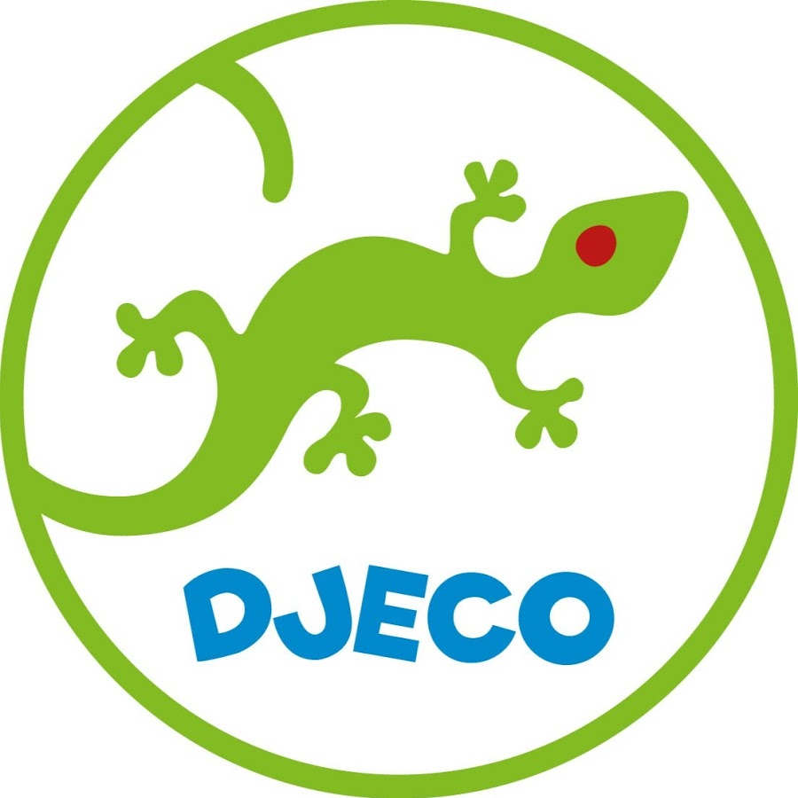About DJECO